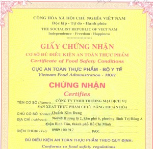 attp-Thuan-Hoa