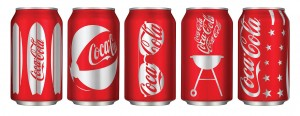 coca-cola-summer