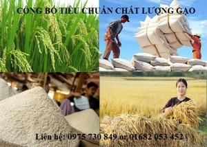 gaothanglong