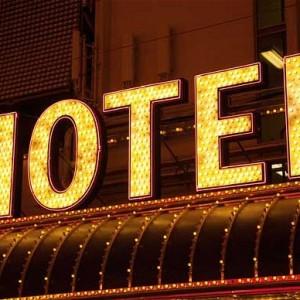 HOTEL_2323685b
