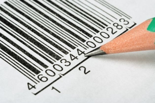 generate-barcodes-labels-800x800[1]