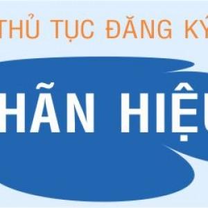 dang-ky-nhan-hieu-de-lam-gi