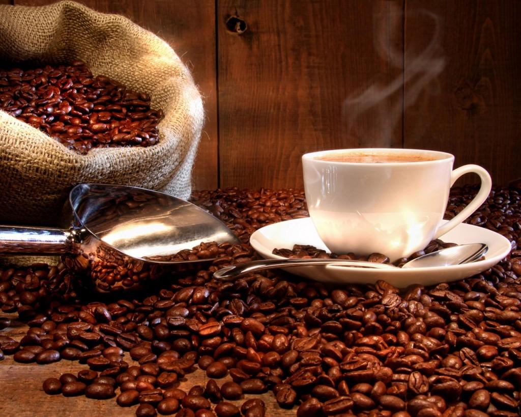 hinh-ly-cafe-dep-7