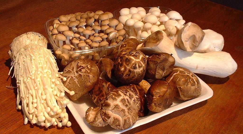 Asian_mushrooms