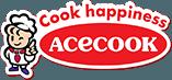 logo-acecook