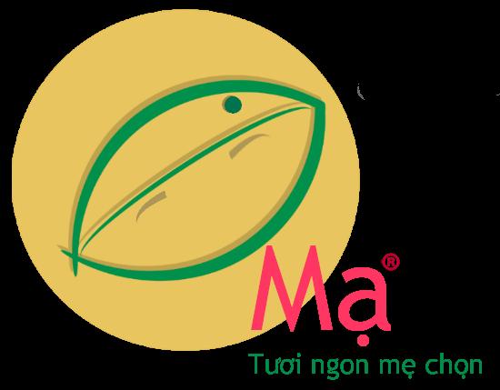 logo-cha-ca-thu-ma24h-nha-trang