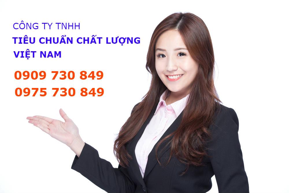 hotline_congbotieuchuansanpham