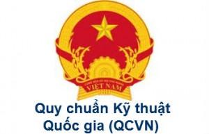qcvn_tcvn
