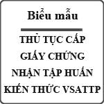 thu_tuc_cap_gcn_attp