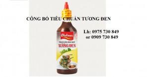 tuong-den_2