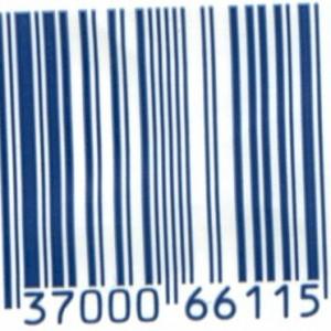 201231512544435[1]