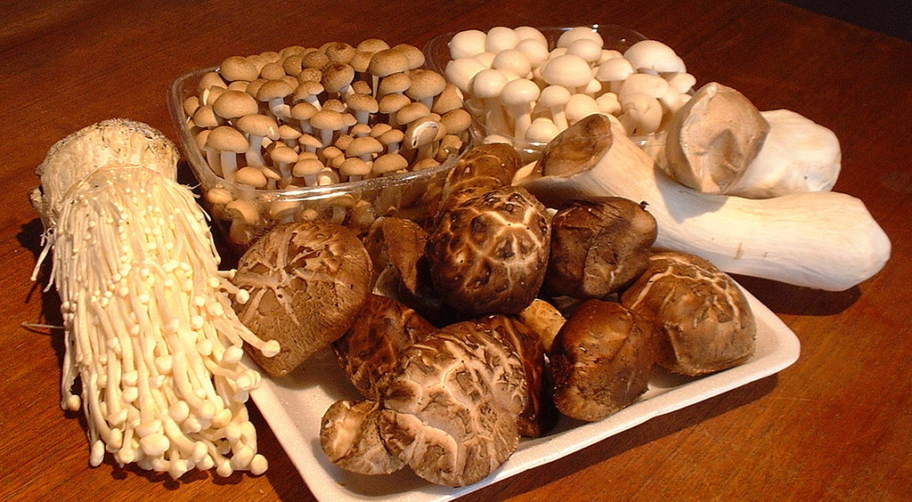 Asian_mushrooms