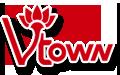 vtown