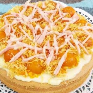 foody-mobile-olj-jpg-359-635961523803403816
