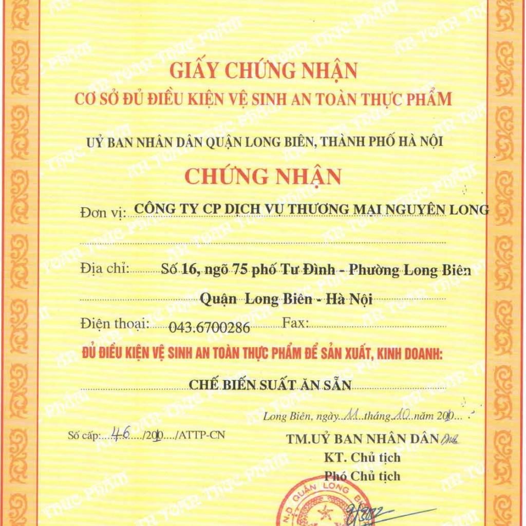 hoi-dap-ve-thu-tuc-xin-giay-phep-mo-them-nha-hang-an-uong